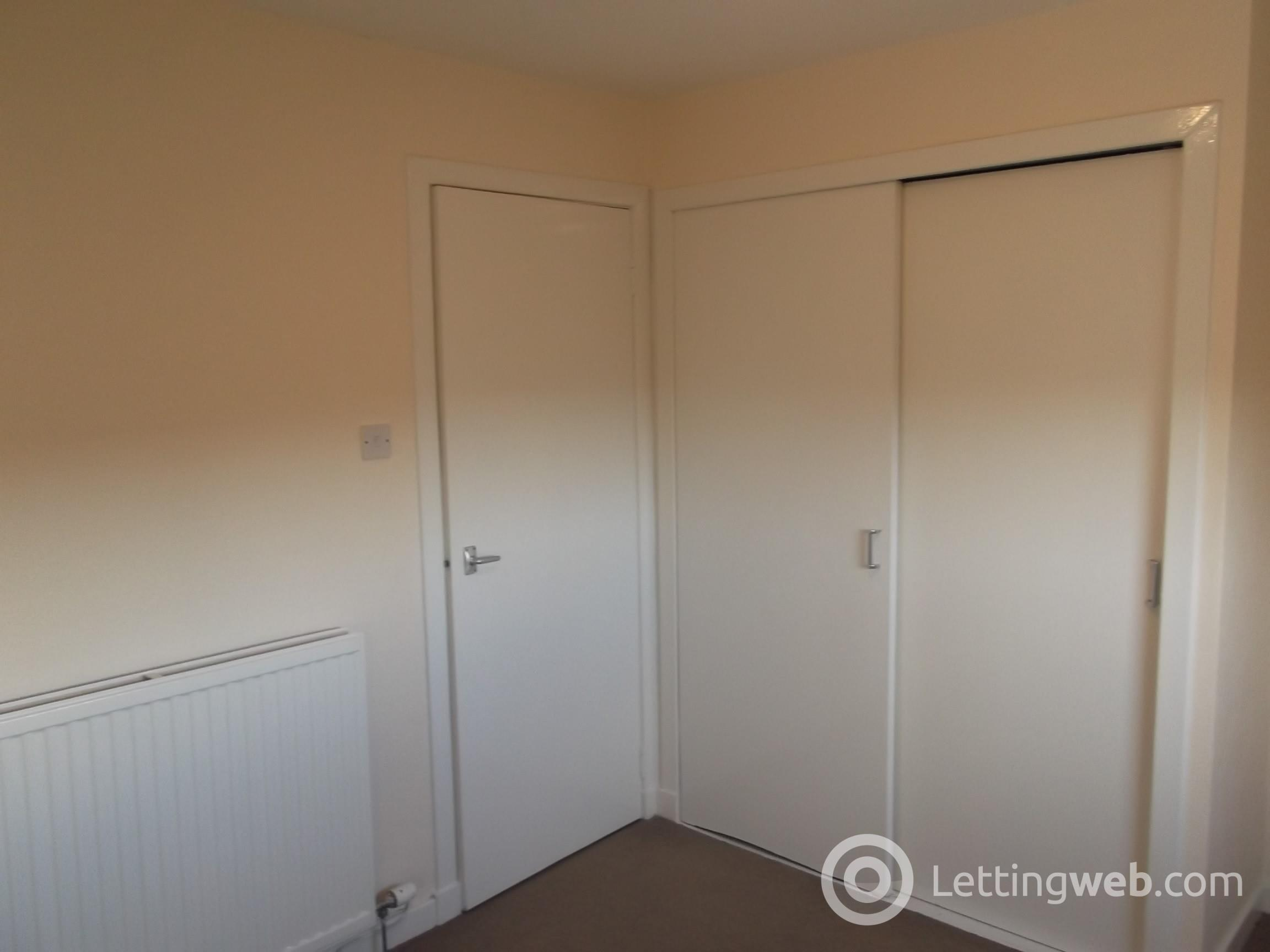 Property to rent in FORT STREET, BROUGHTY FERRY, DUNDEE