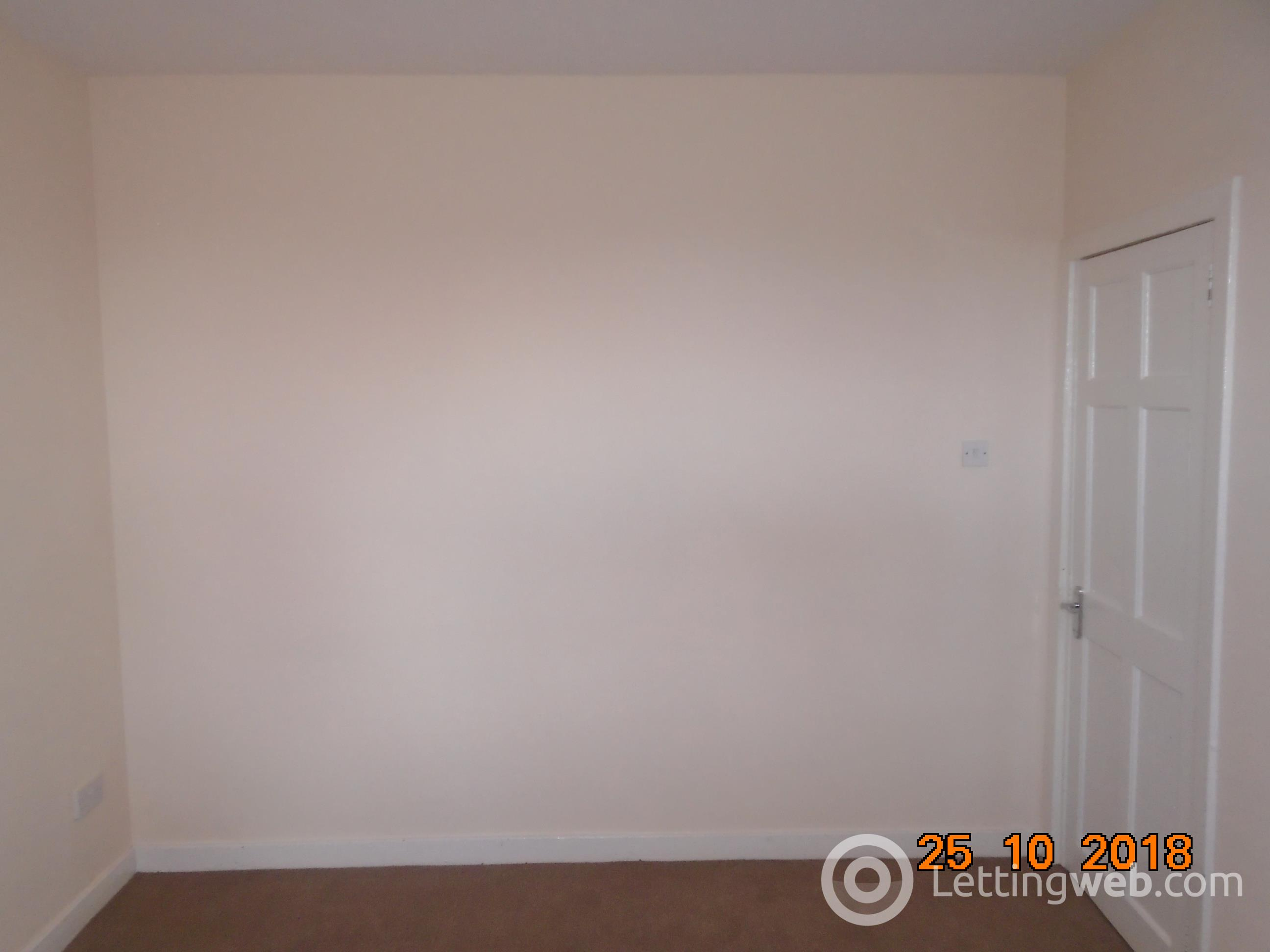 Property to rent in 13E QUEEN STREET BROUGHTY FERRY DUNDEE