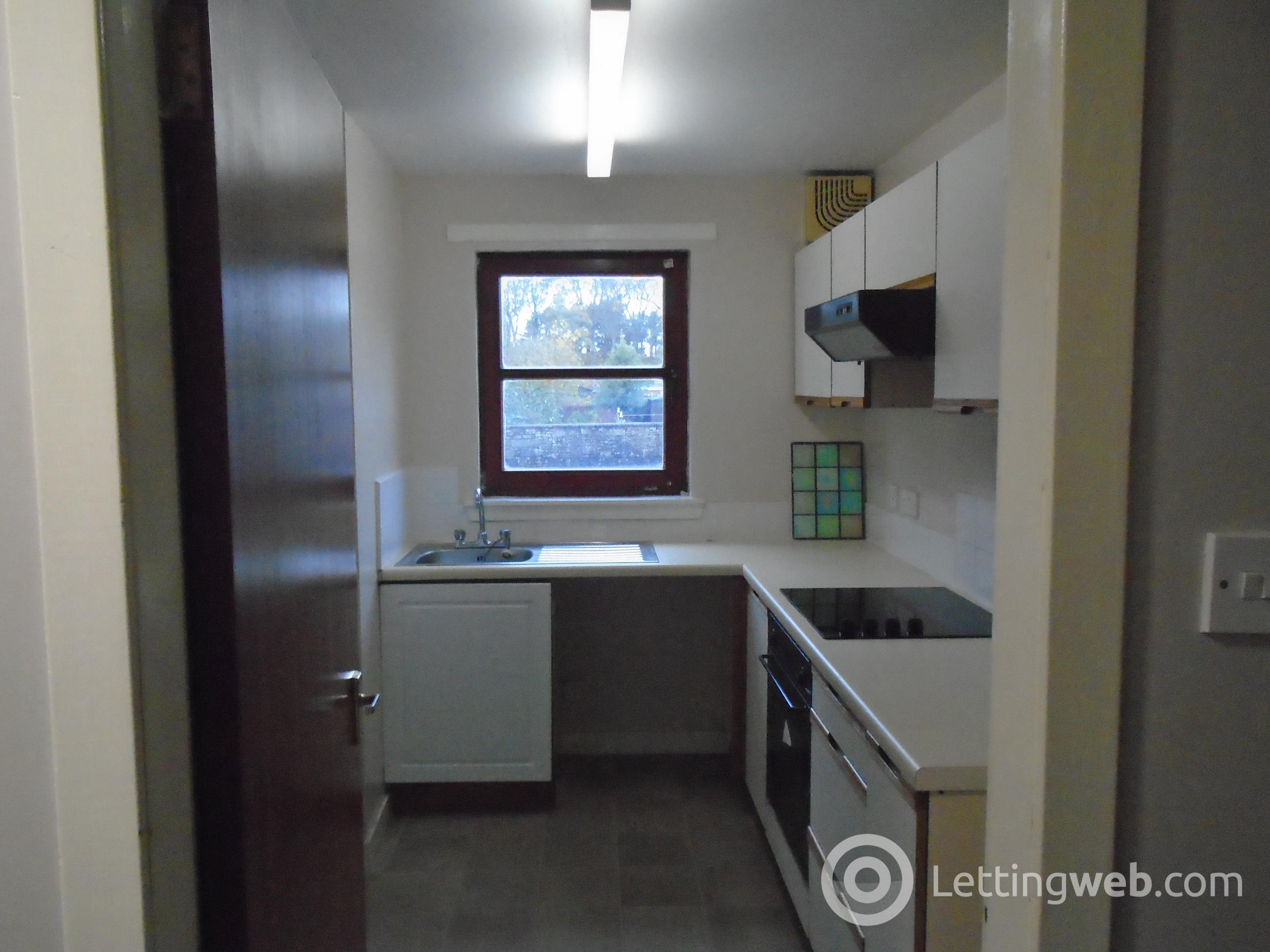Property to rent in ELLIOT STREET ARBROATH