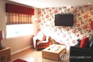 Property to rent in Buchlyvie Gardens