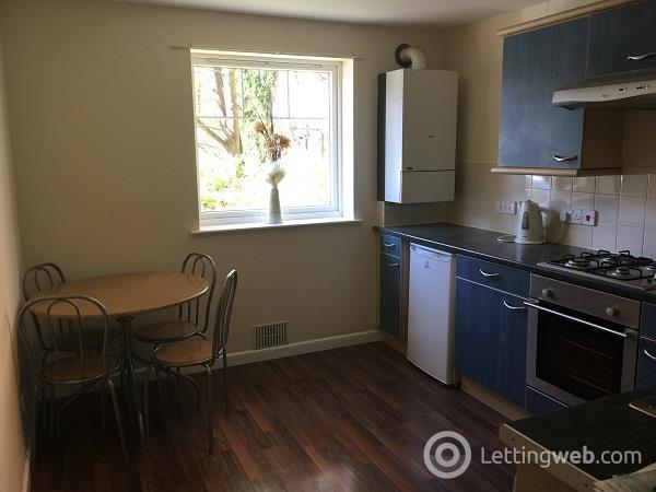 Property to rent in Justice Mill Brae
