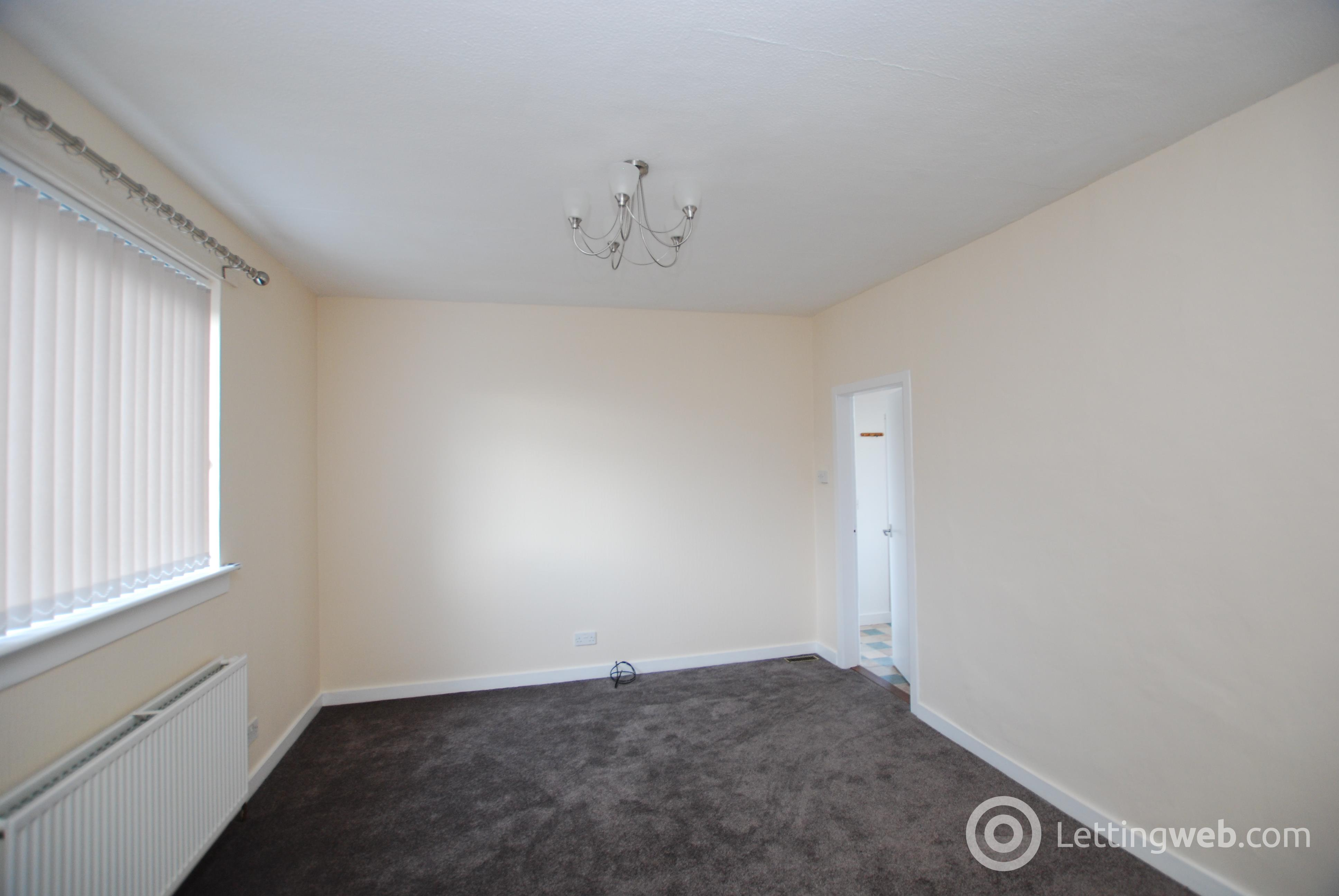 "Property to rent in ""Dunrovin"", Invergordon, IV18 0HS"