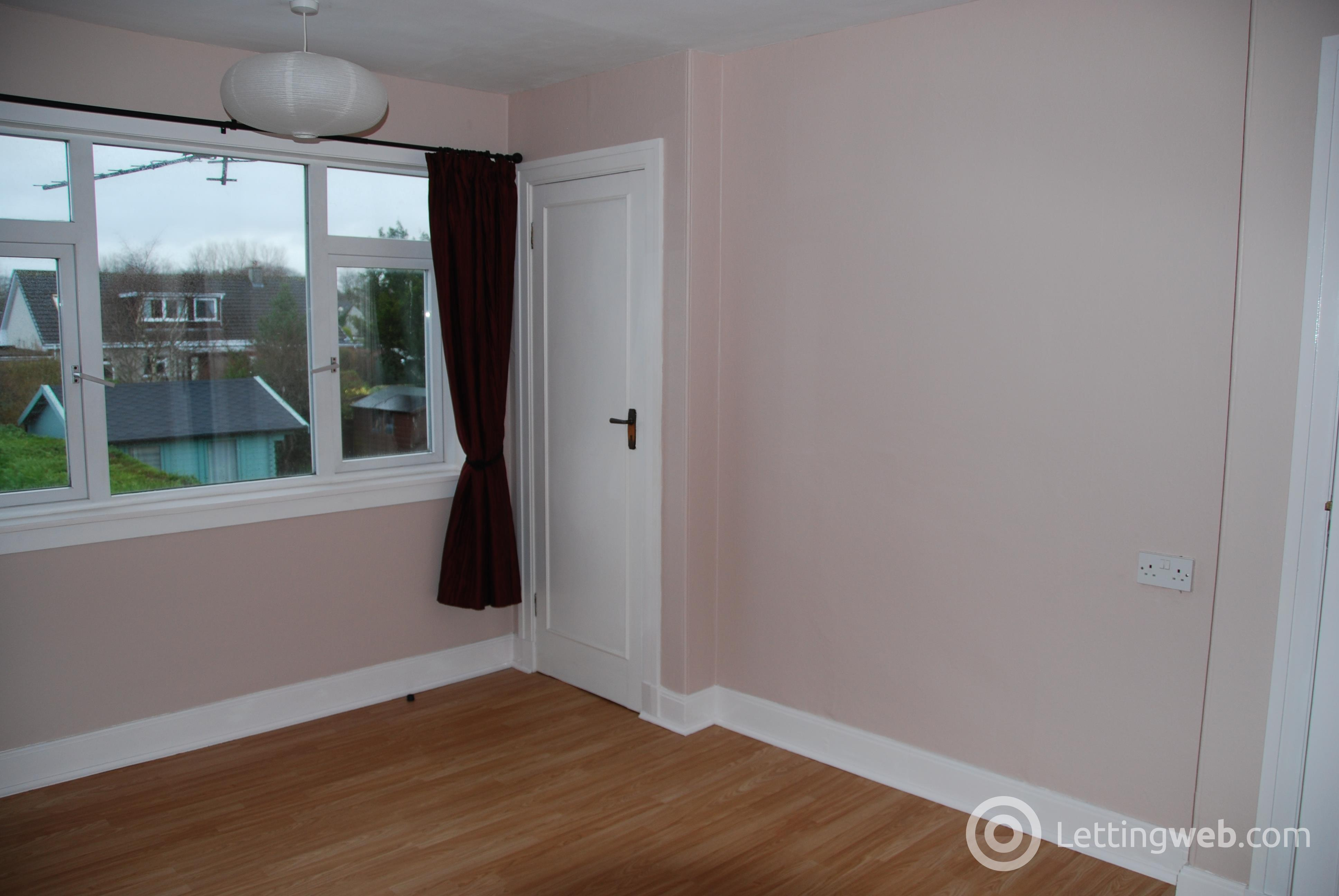 Property to rent in Old Edinburgh Road, Inverness, IV2 3HT