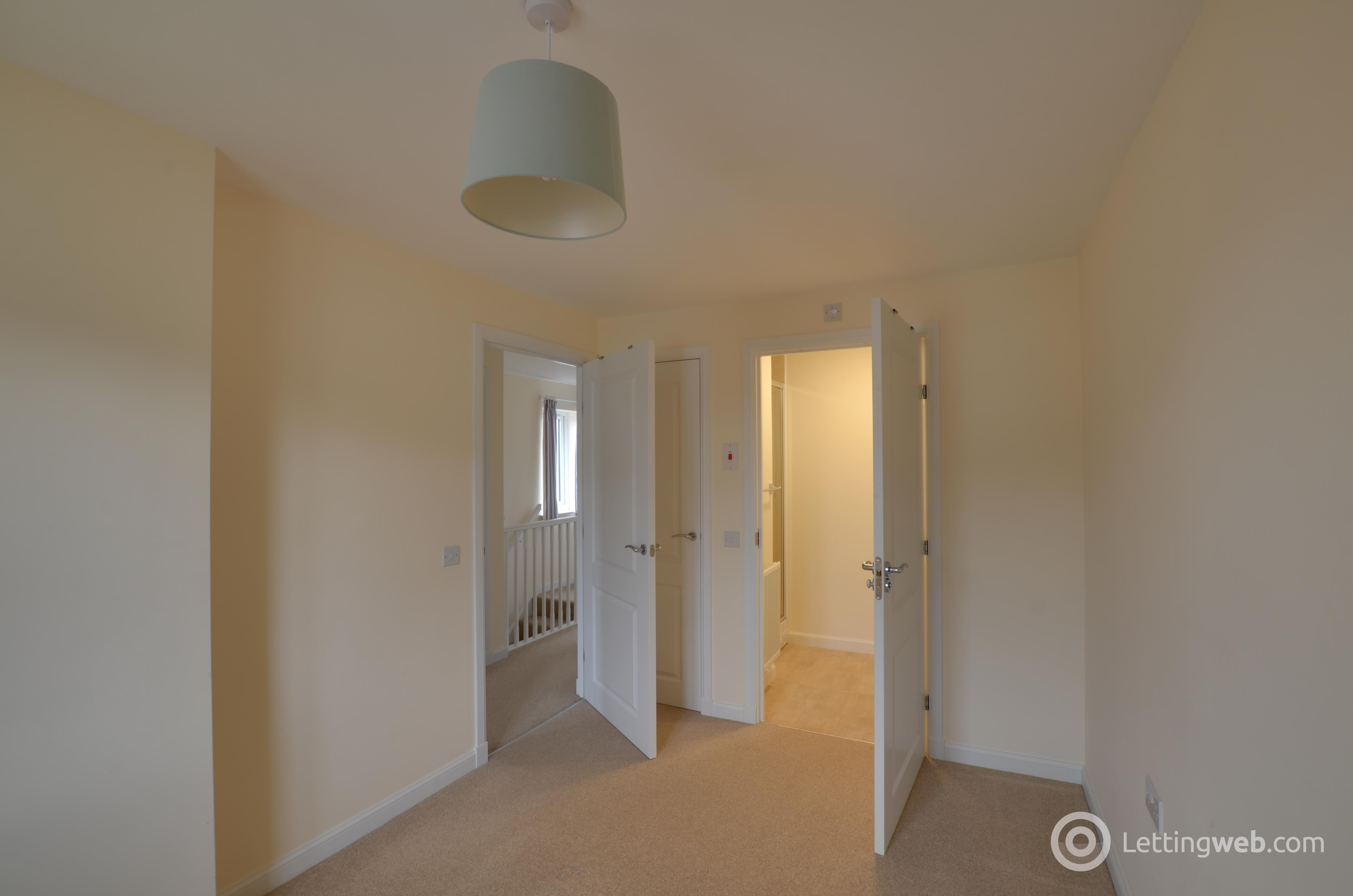 Property to rent in Resaurie Gardens, Inverness, IV2 7NH