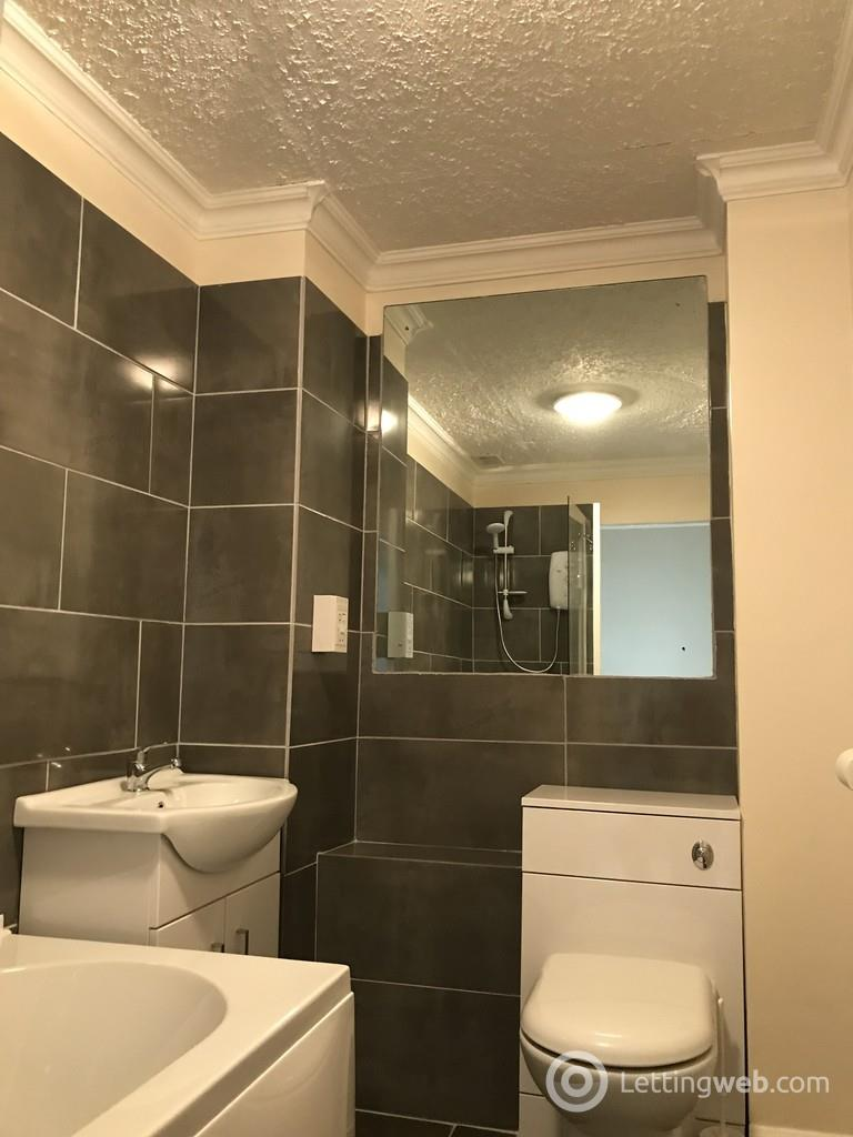 Property to rent in Union Grove TFL, Aberdeen