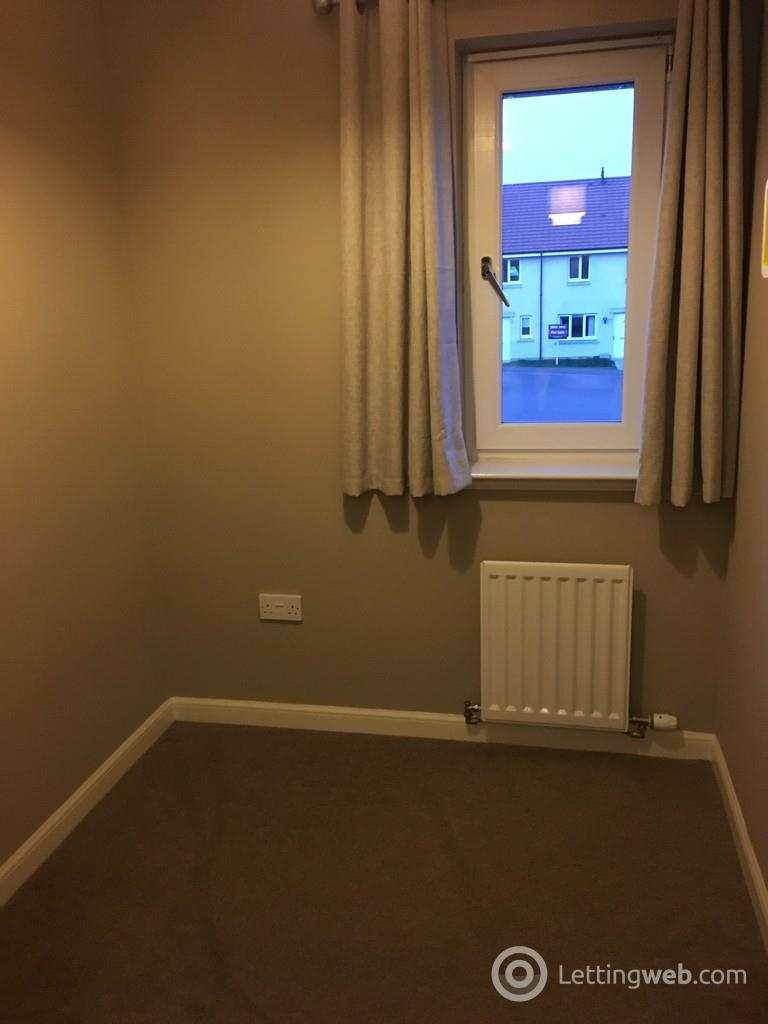 Property to rent in Bellfield View, AB15