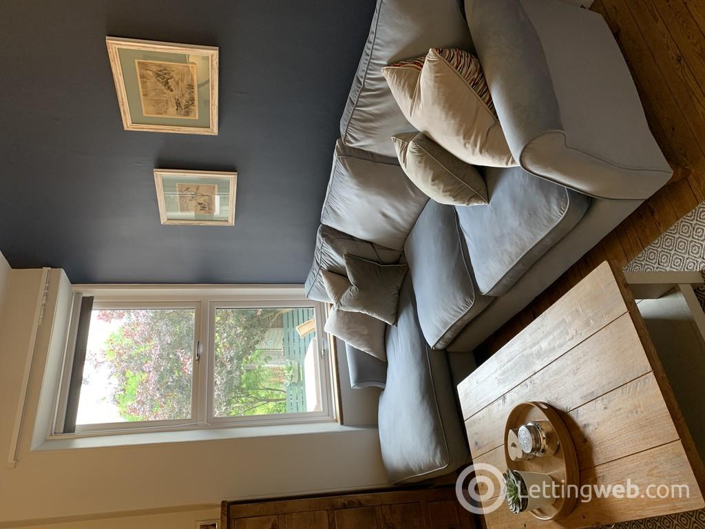 Property to rent in Gray Street, Aberdeen
