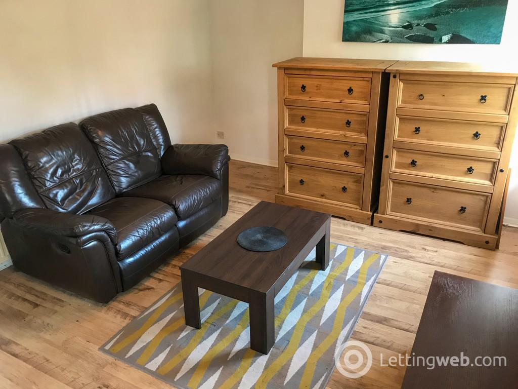 Property to rent in Bethany House