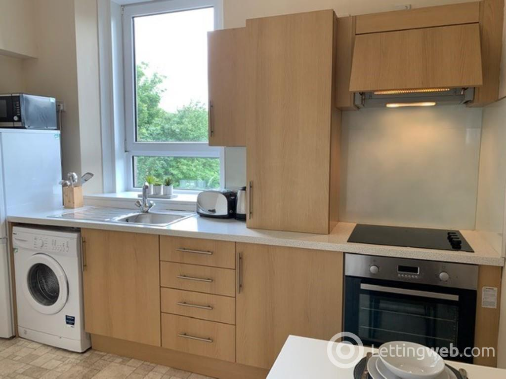 Property to rent in Summerfield Place, Aberdeen
