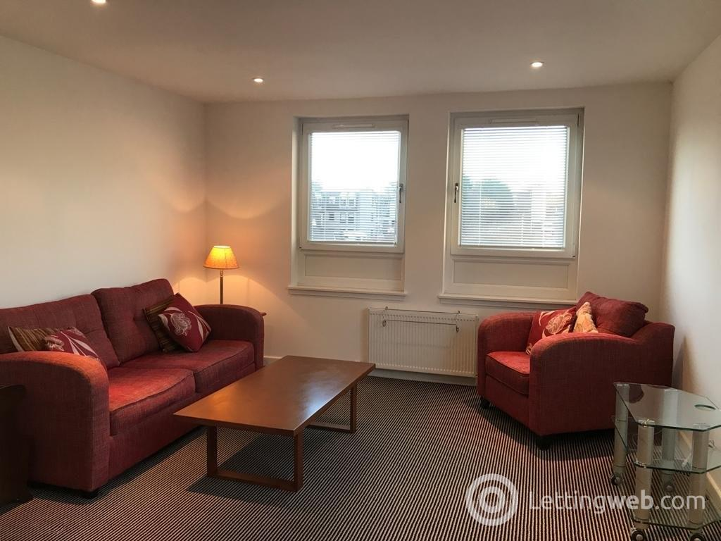 Property to rent in Elmbank Terrace, Aberdeen