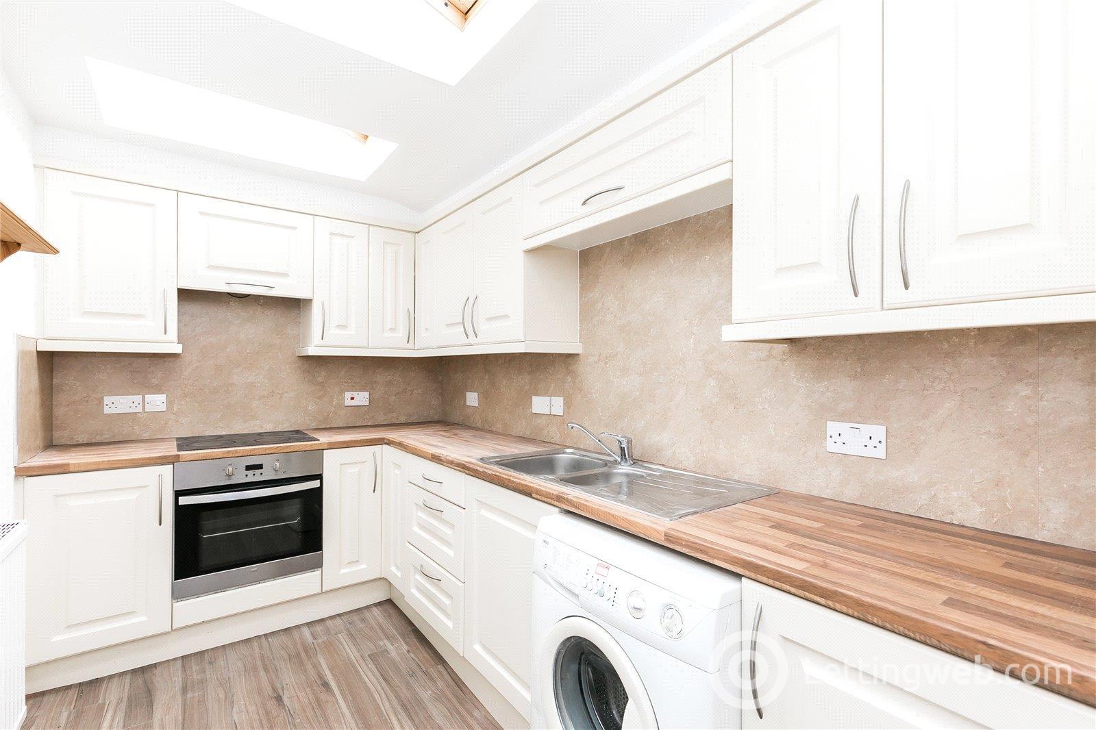 Property to rent in 59 Newbank, Gardenstown, Banff, AB45