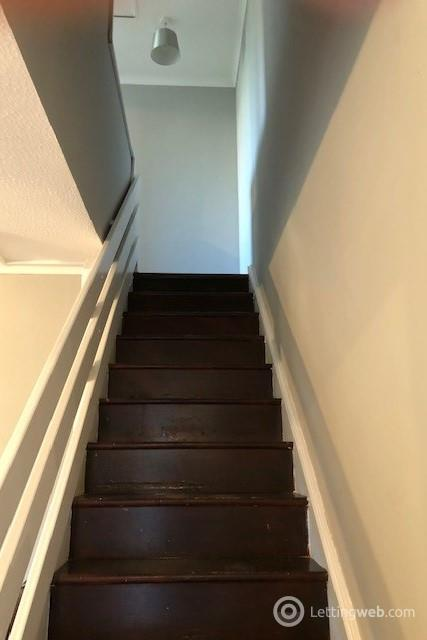 Property to rent in Norht Bughtlinfield
