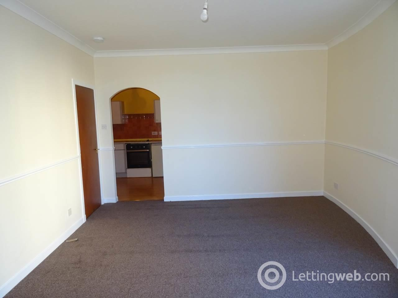 Property to rent in Atholl Street , Perth
