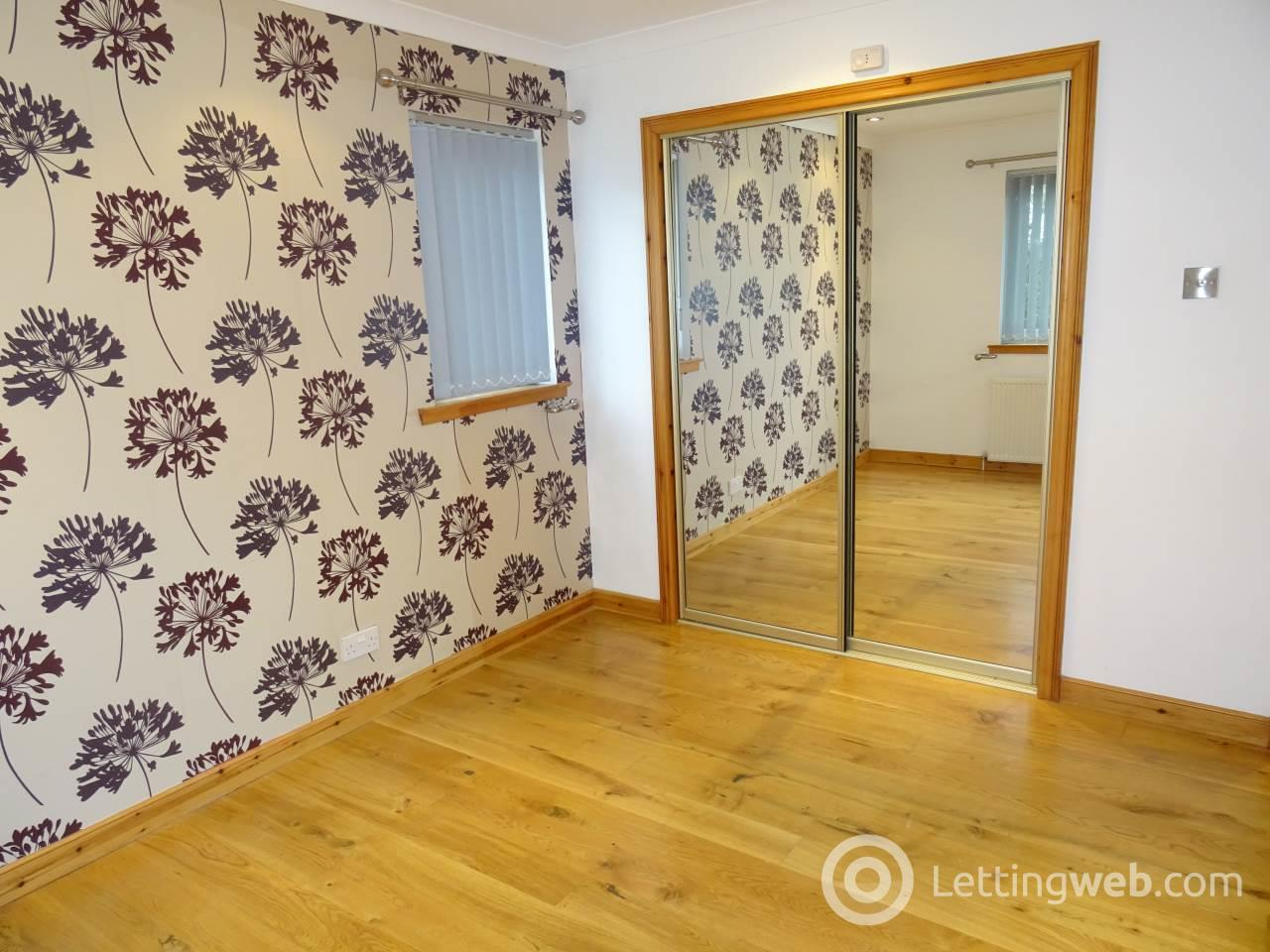 Property to rent in 3 Jedburgh Place, Perth