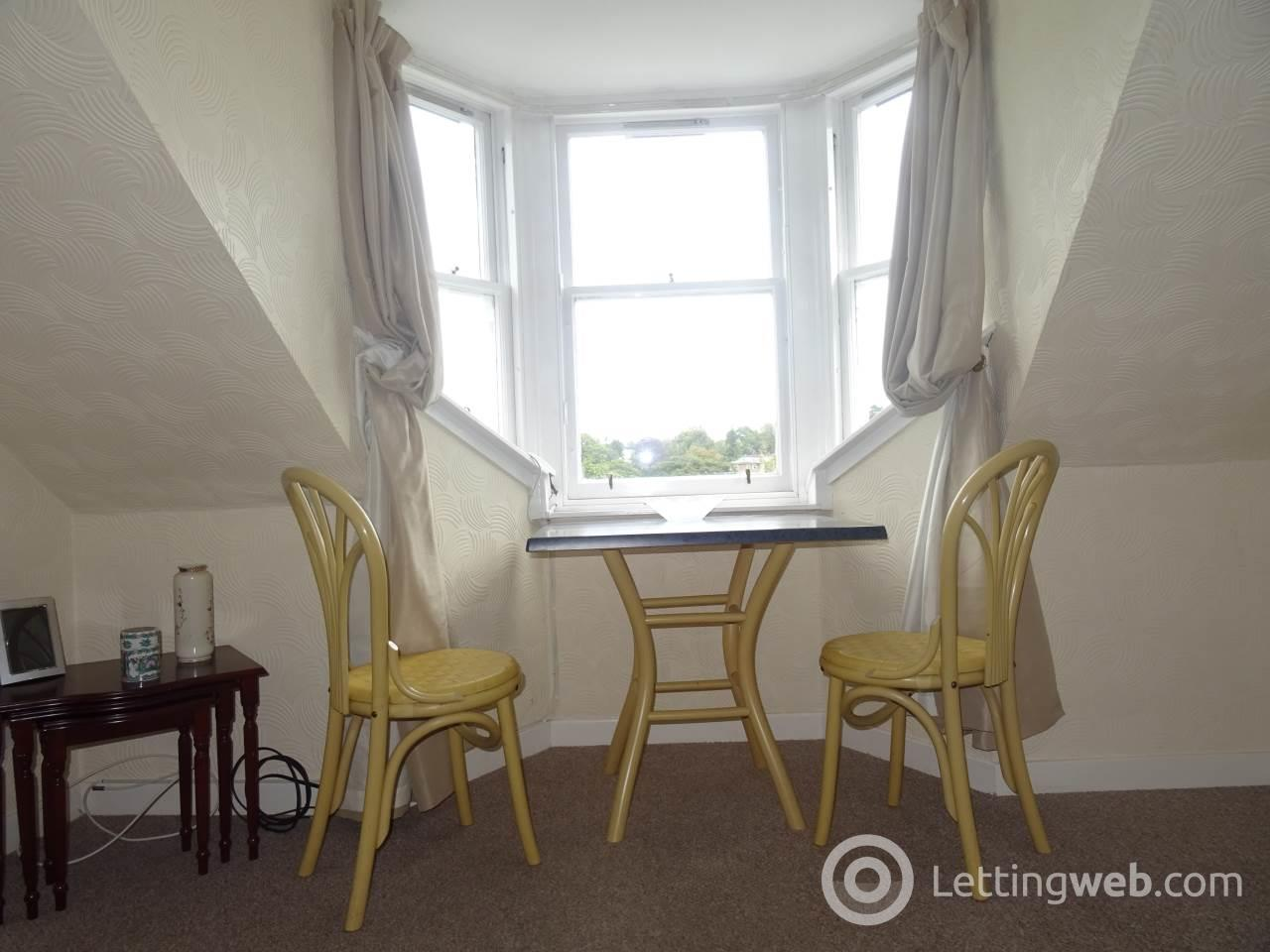 Property to rent in Blackfriars Street, Perth