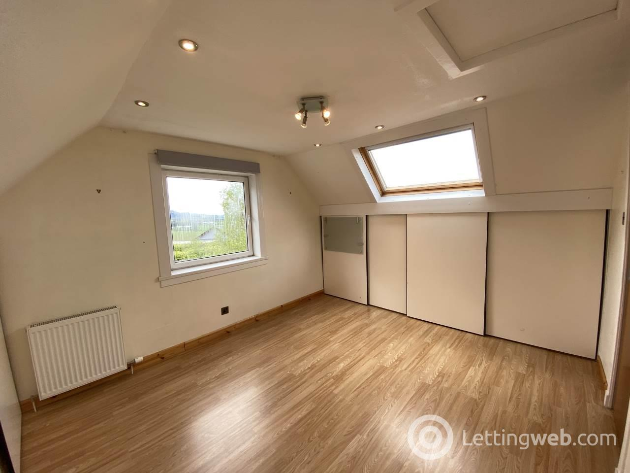 Property to rent in Castlelaw Crescent, Abernethy