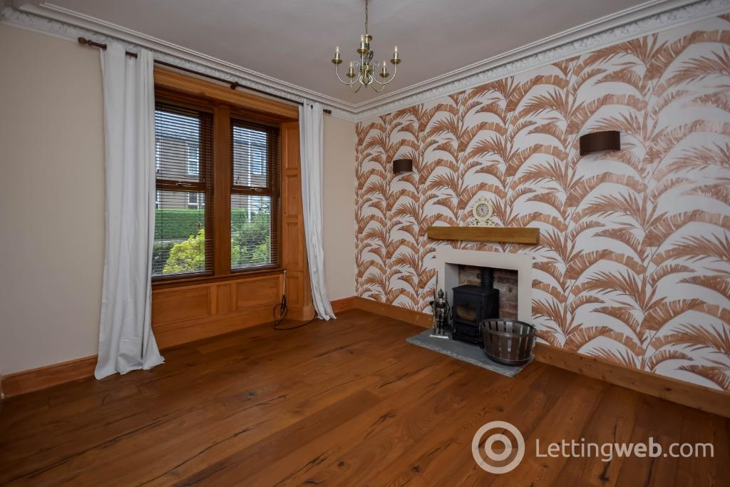 Property to rent in Cairnie Place, Arbroath, Angus, DD11 4DP