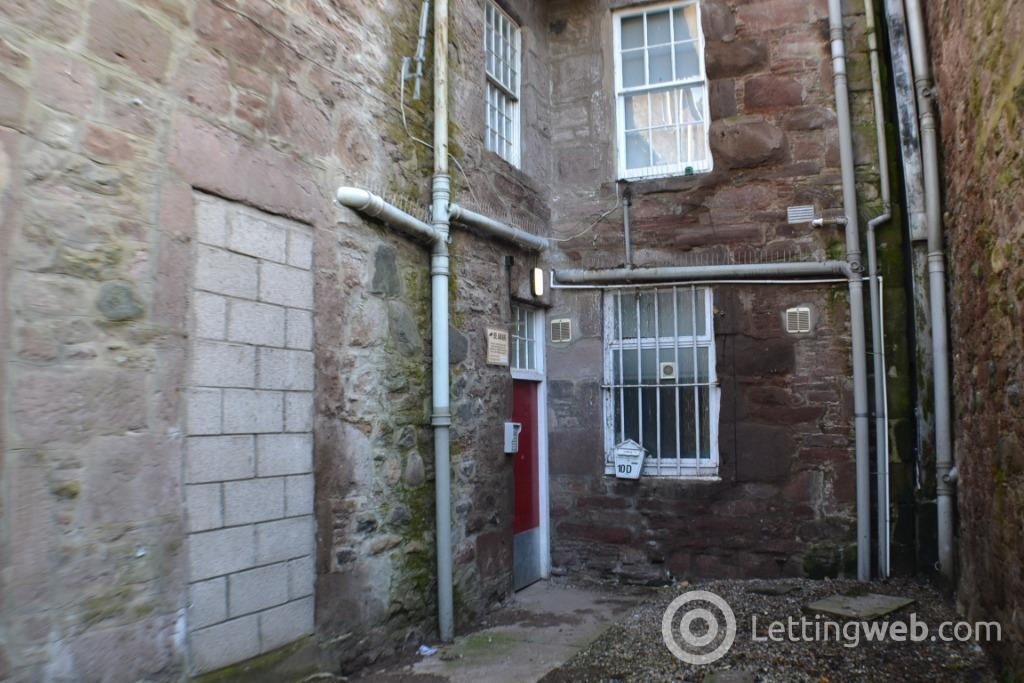 Property to rent in High Street , Brechin, Angus, DD9 6ER