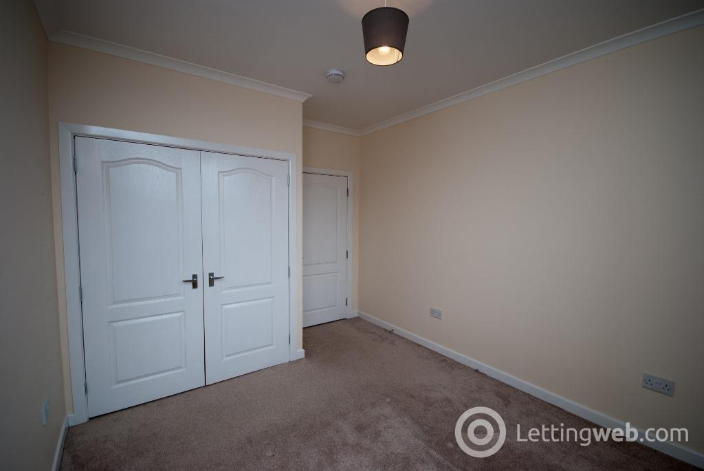 Property to rent in Gravesend, Arbroath, Angus, DD11 1HT