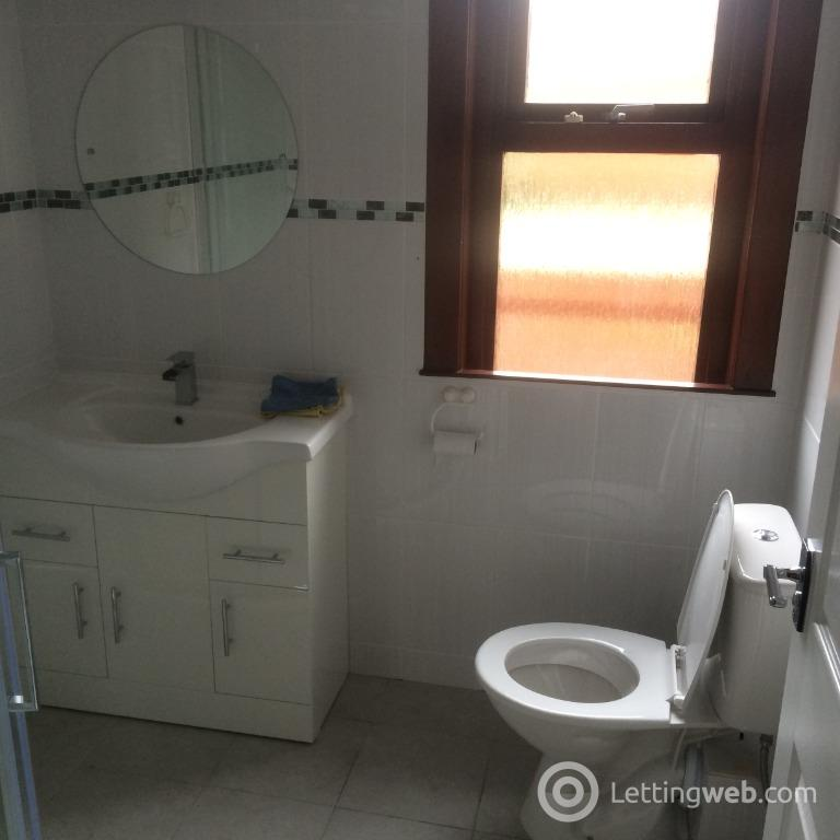 Property to rent in Lowson Avenue, Forfar, Angus, DD8 1JZ