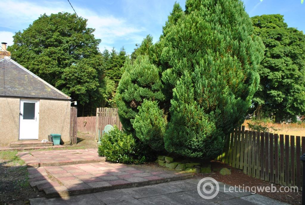 Property to rent in Hillhead of Burghill, Brechin, Angus, DD9 6TN