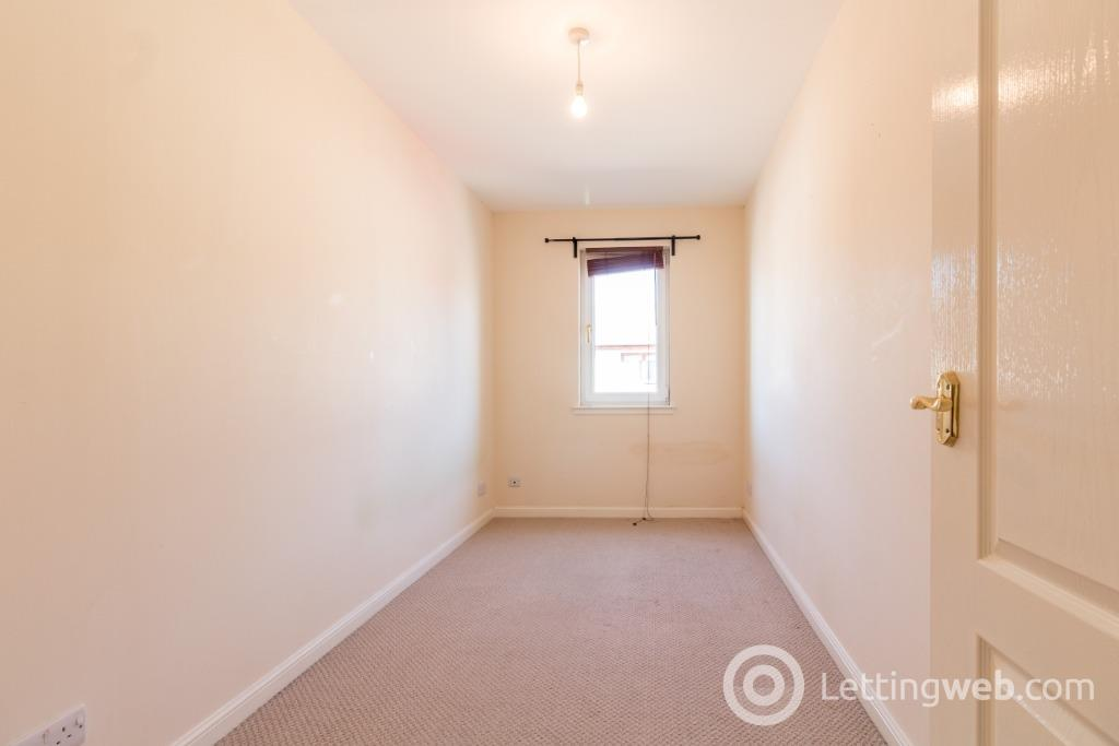 Property to rent in Market Mews, Forfar, Angus, DD8 3BX