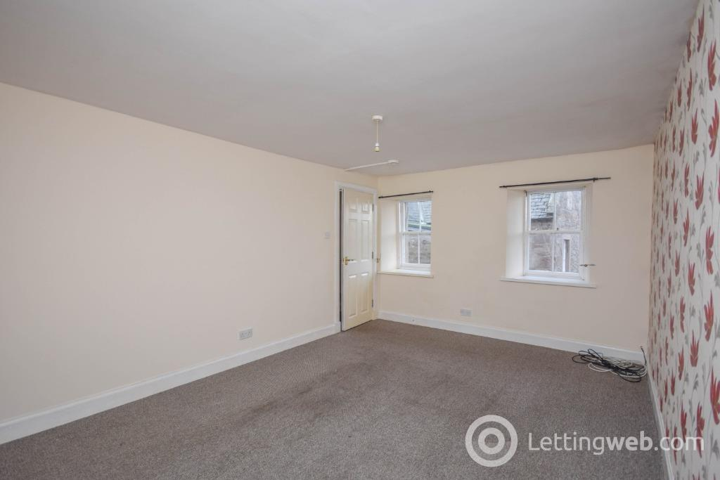 Property to rent in High Street, Brechin, Angus, DD9 6ER