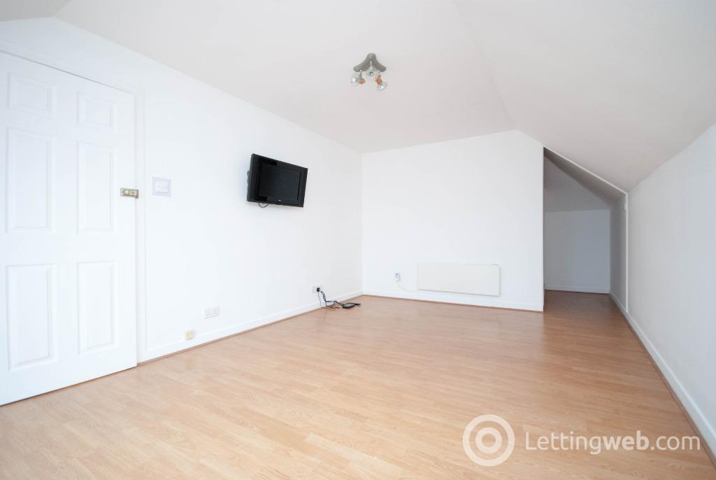 Property to rent in Commerce Street, Arbroath, Angus, DD11 1NB