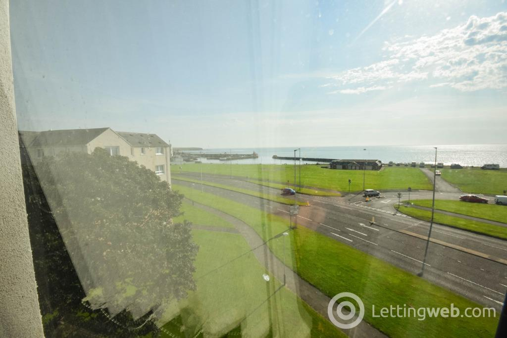 Property to rent in Stoneycroft, Arbroath, Angus, DD11 1PZ