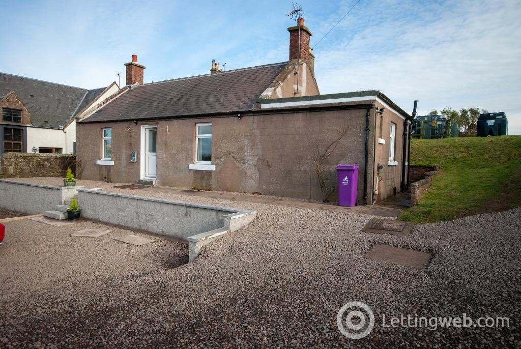 Property to rent in Ferryden, Montrose, Angus, DD10 9SB