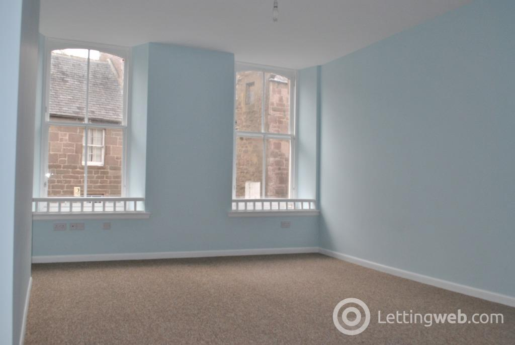 Property to rent in High Street, Brechin, Brechin, Angus, DD9 6EZ
