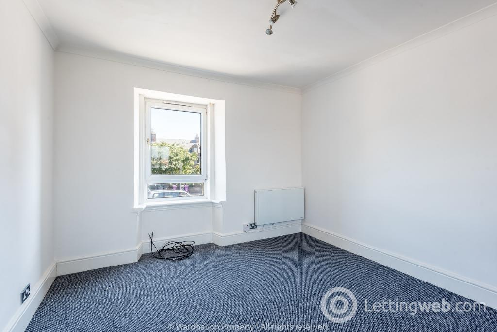 Property to rent in North Esk Road, Montrose, Angus, DD10 8TE