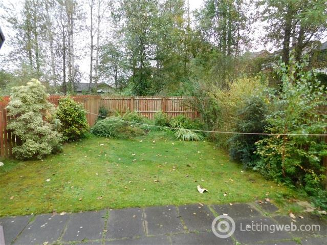 Property to rent in Kaims Brae, Livingston