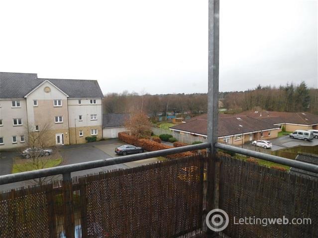 Property to rent in Hawk Brae, Livingston, Livingston
