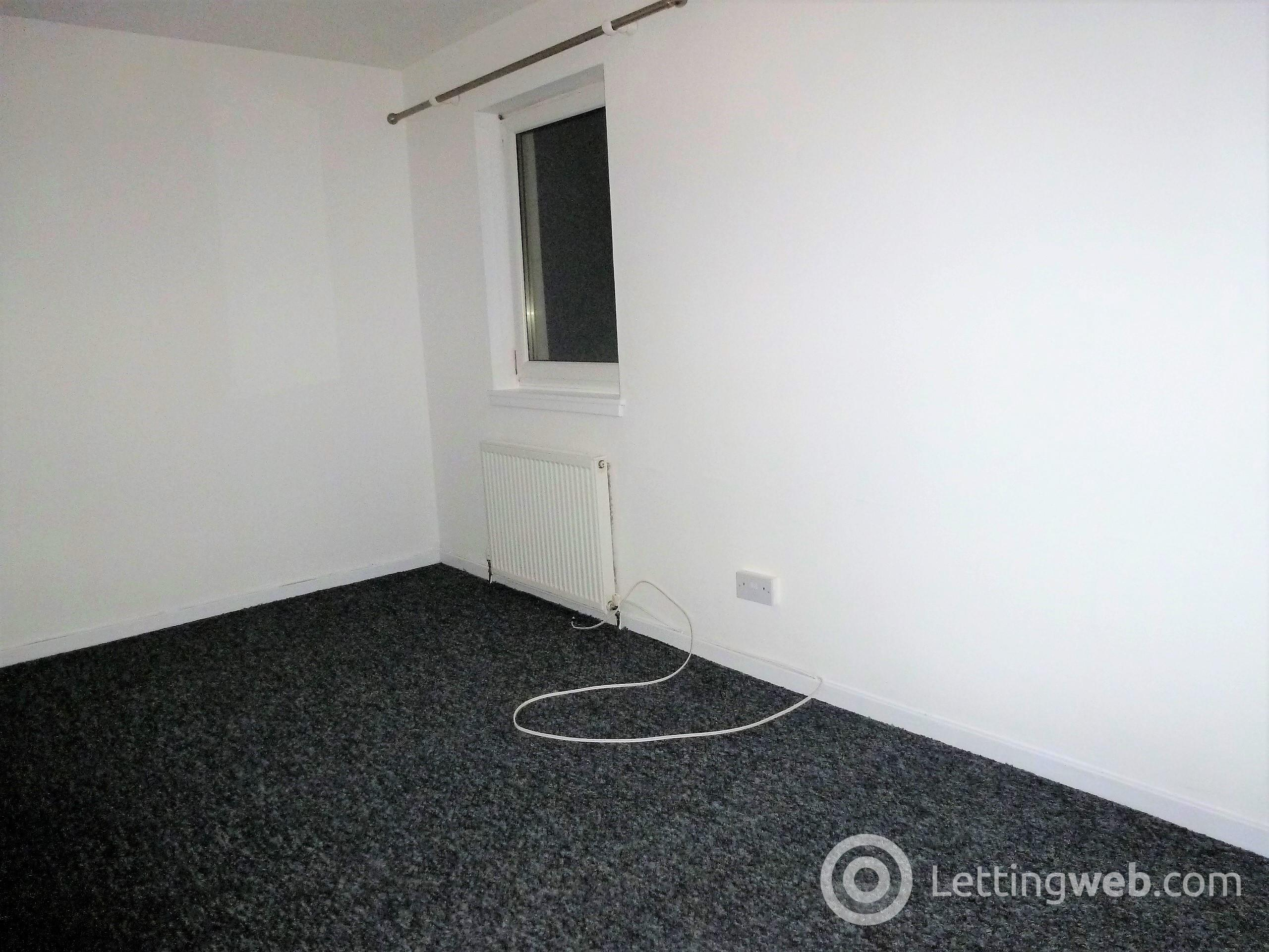 Property to rent in Craignaw Place, Irvine