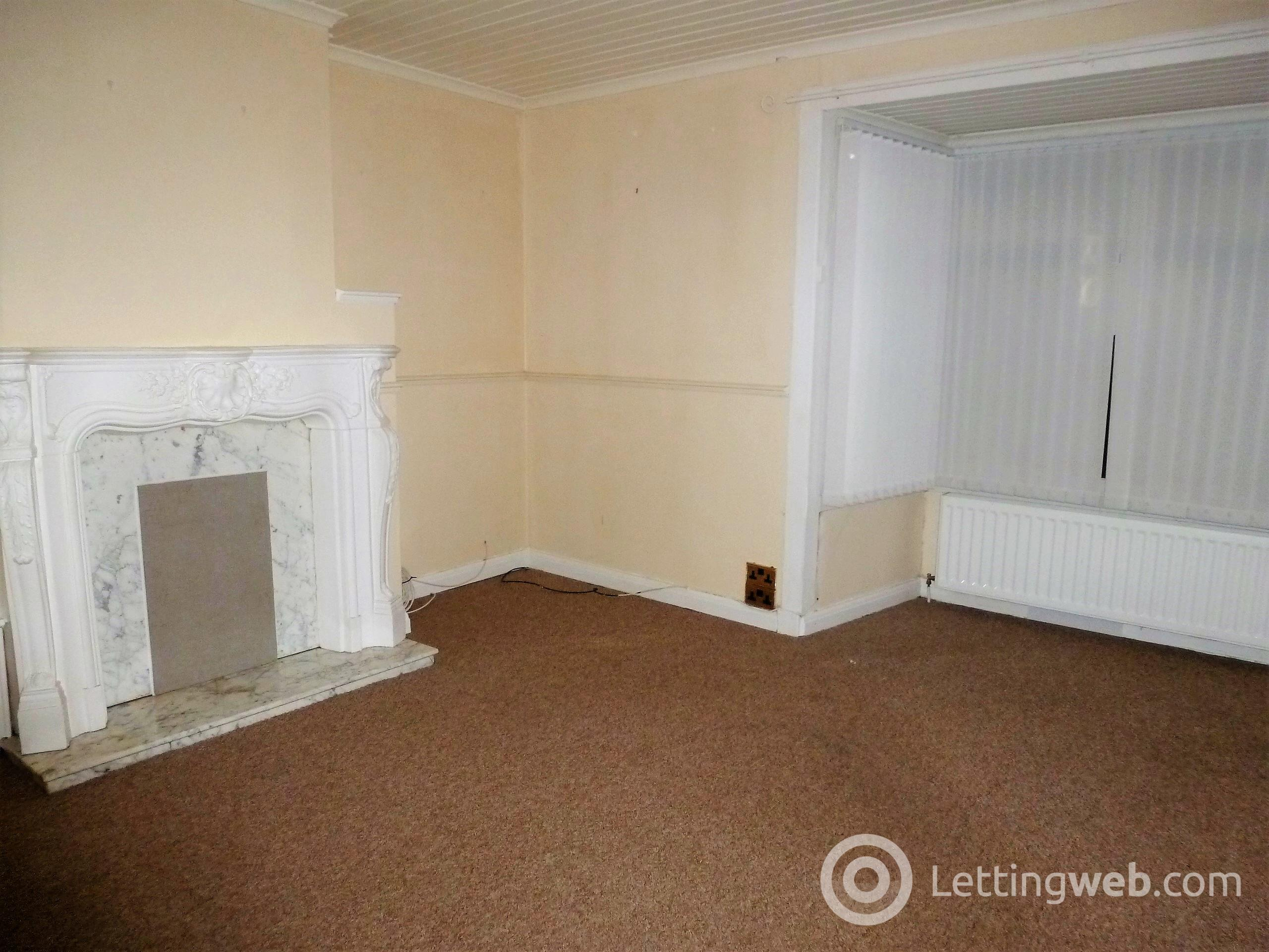 Property to rent in Westwod Avenue, Ayr