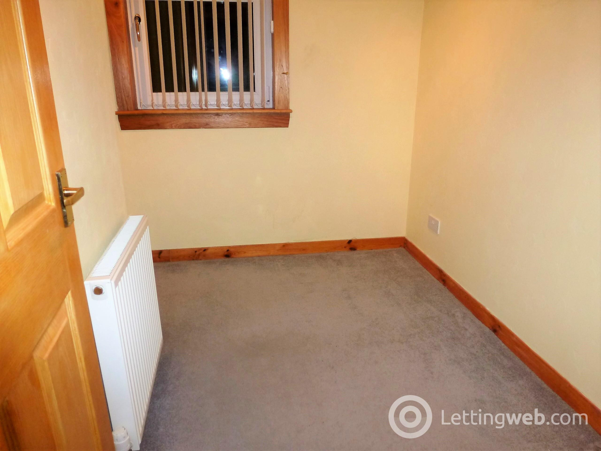Property to rent in Harebell Place, Ayr