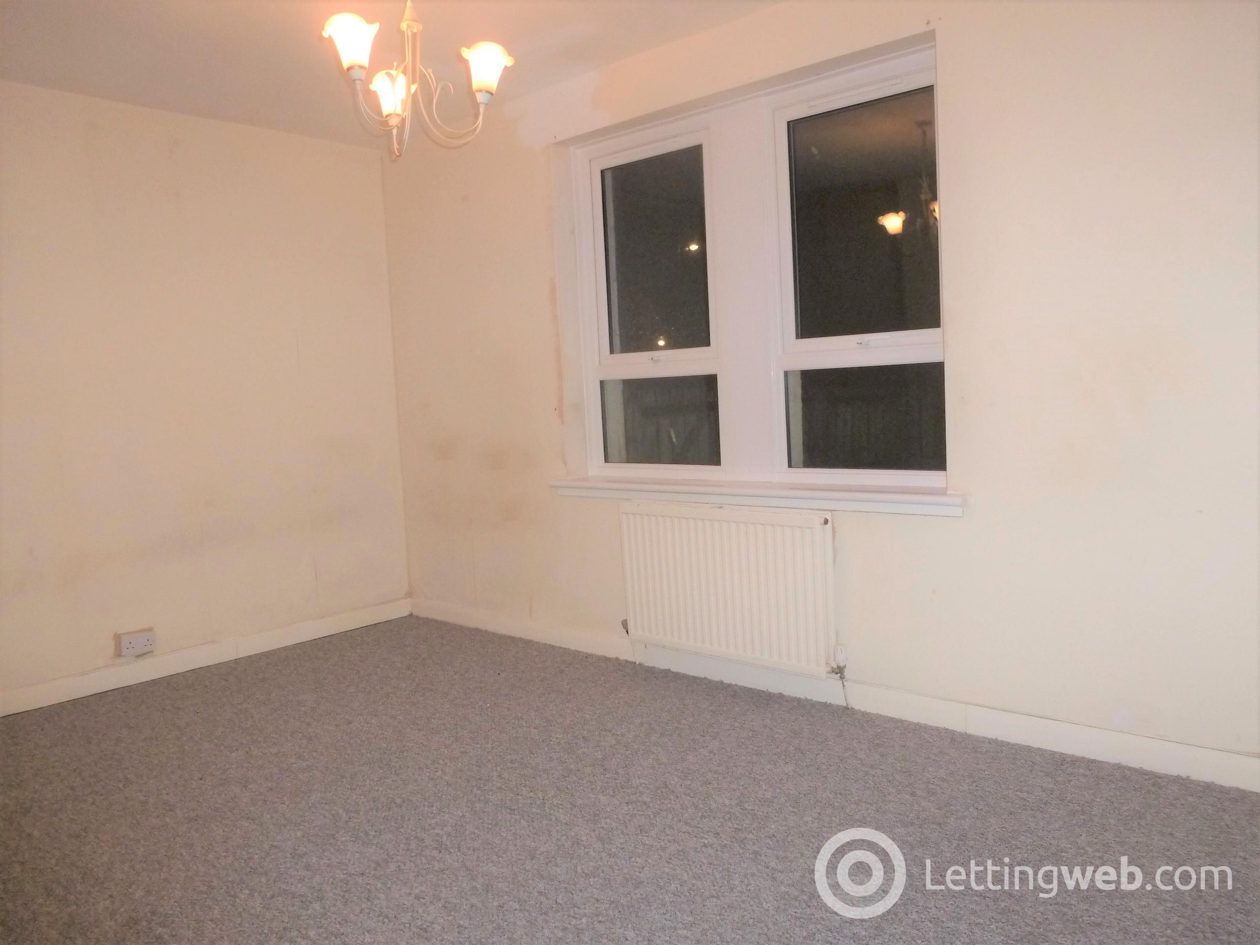 Property to rent in ARDBEG AV, KILMARNOCK