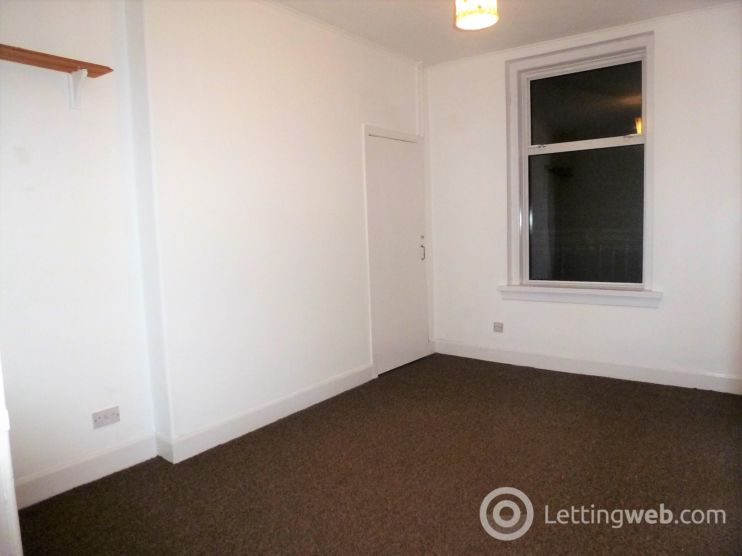 Property to rent in Main Street, Irvine, KA11
