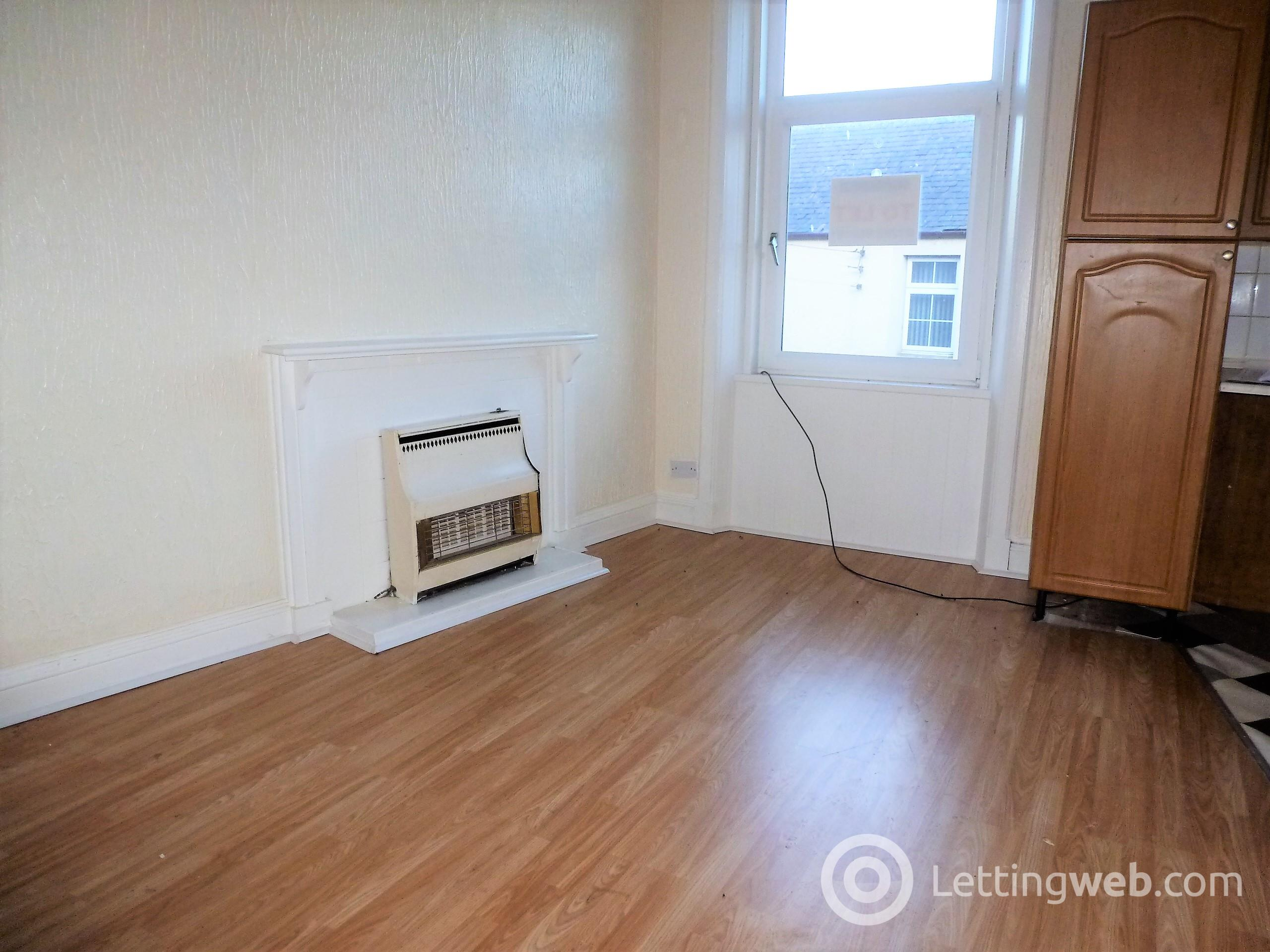 Property to rent in Welltrees Street, Maybole, KA19
