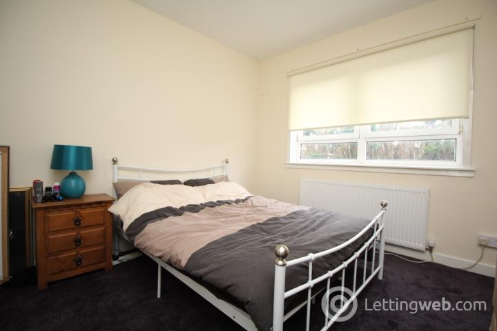 Property to rent in Nursery Street, Helensburgh, G84 7DZ