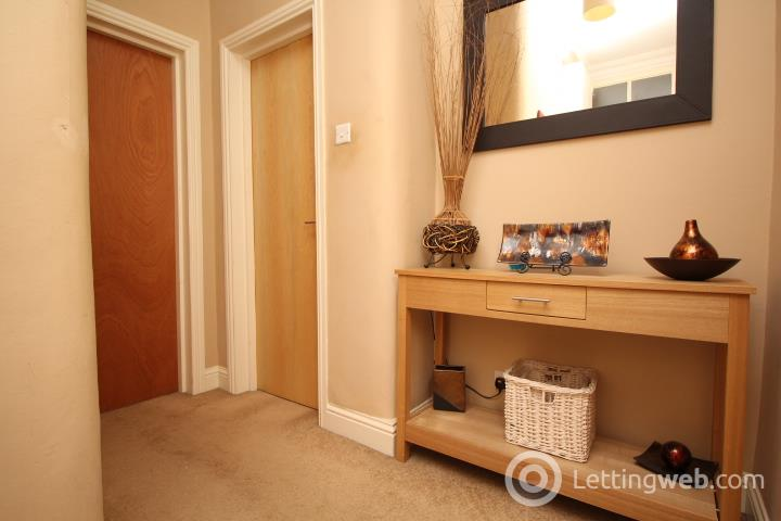Property to rent in East King Street, Helensburgh, G84 7QL