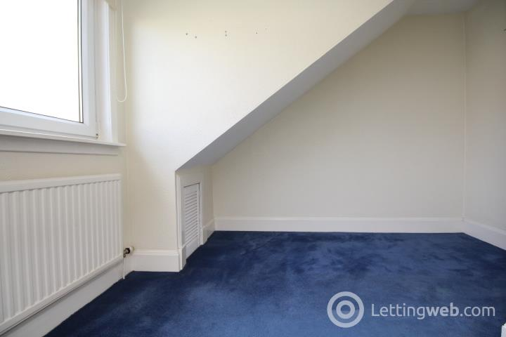 Property to rent in 36 West King Street, Helensburgh, G84 8EB
