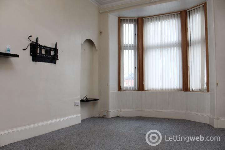 Property to rent in Station Road, Dumbarton, G82 1RZ