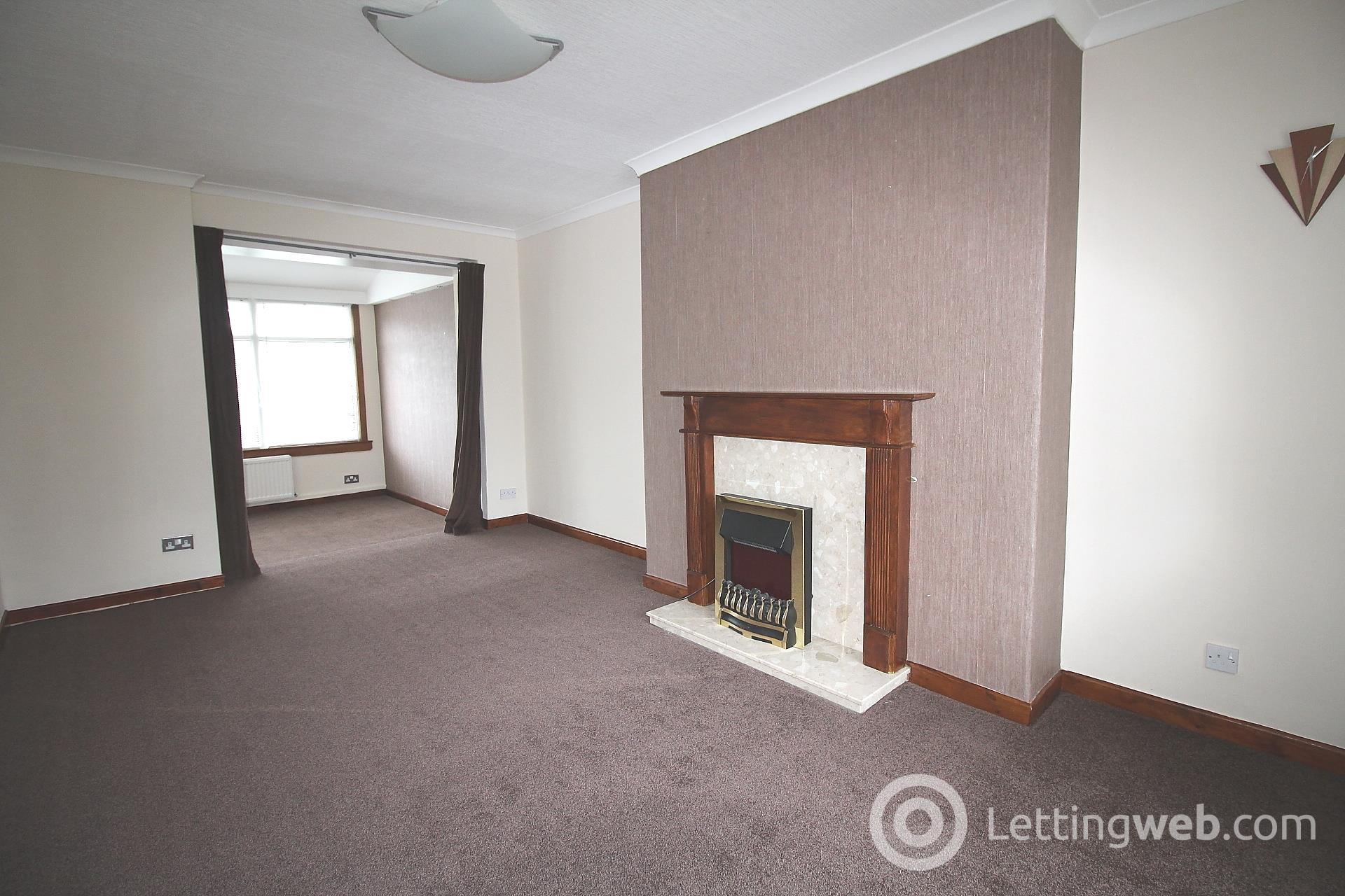 Property to rent in 20 Lorn Drive, Balloch, G83 8JG