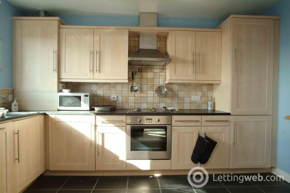 Property to rent in Argyll View West King Street, Helensburgh, G84 8QR