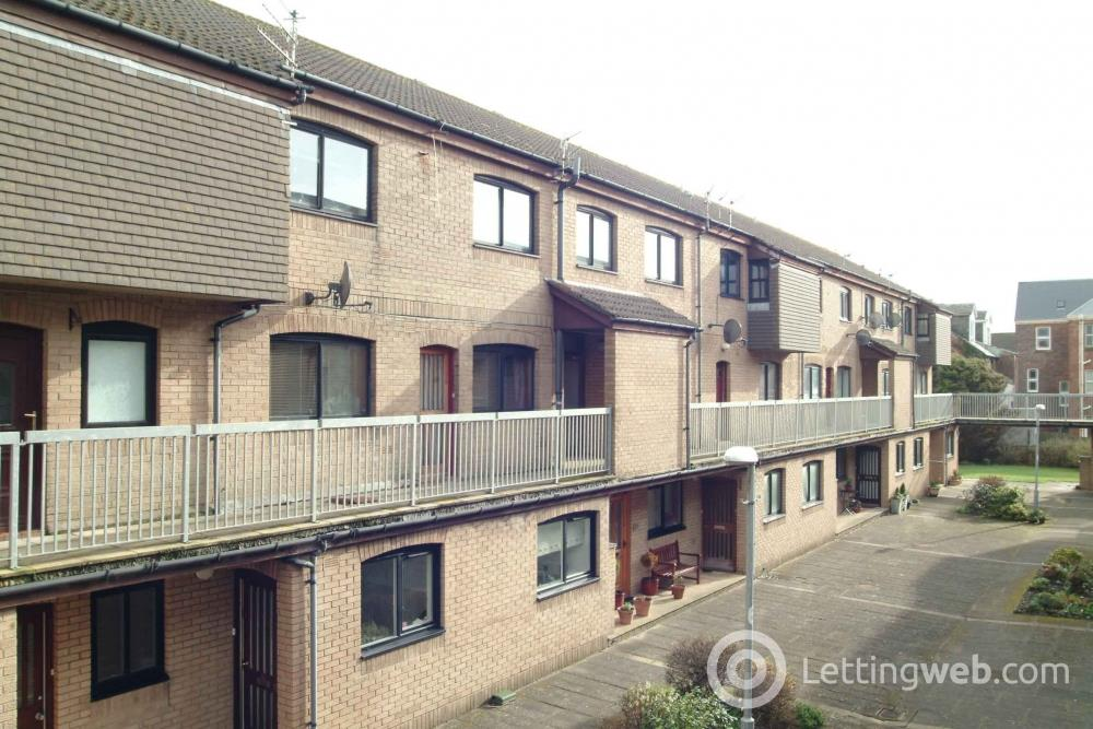 Property to rent in 21 Tower Place, Helensburgh, G84 7PA