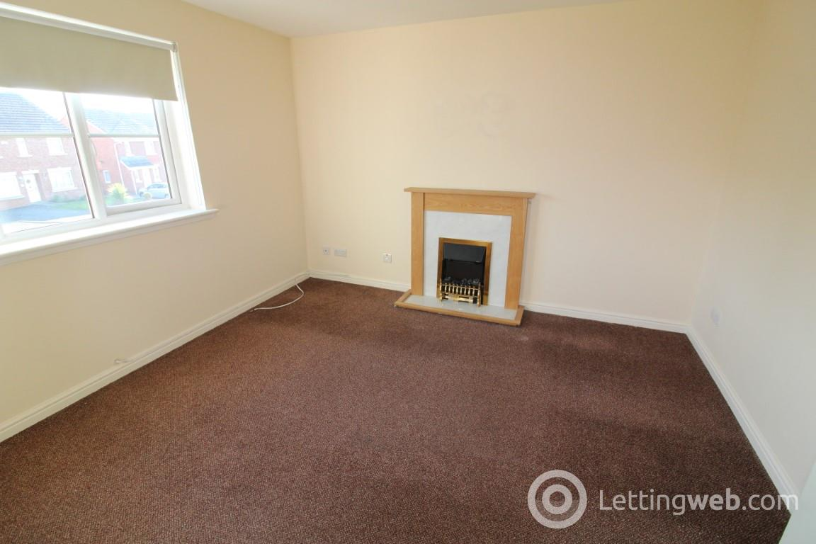 Property to rent in Copperwood Court, Hamilton