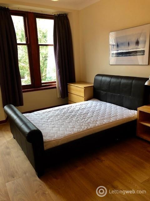 Property to rent in 19 Aitken Street,  Glasgow, G31