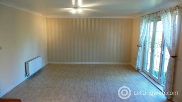 Property to rent in Braids Circle,  Paisley, PA2